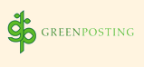 Click here to see Snook's listing on Green Posting